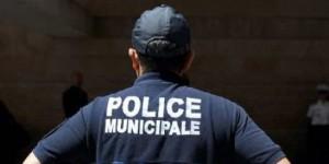20130629 Police municipale