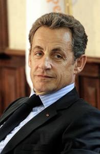 20130705 Sarkozy