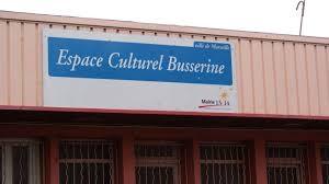 20160213 Busserine