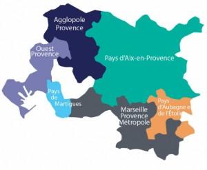 carte-metropole_0