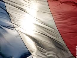 drapeau 01