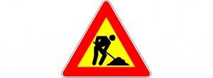 travaux-logo