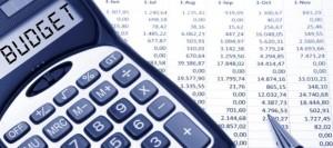 20160405 budget_3b