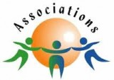 20160411 Associations