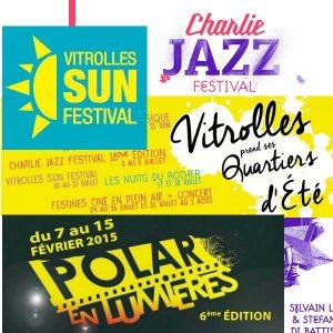 20160419 festival