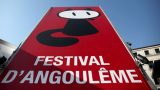 festival-d-angouleme-2011-22_649169